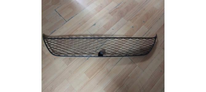 Grila radiator fata Mitsubishi Outlander 2008 NOUA PRET: 187 Lei