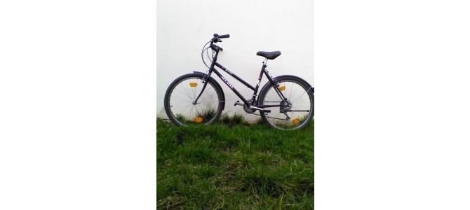 vand bicicleta de calitate roti ,26 japonez ca nou cadru cr-mo