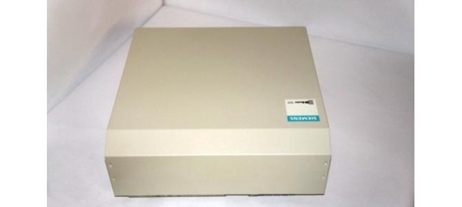 Centrala telefonica Siemens Hicom 106 SW C287-A PRET: 496 Lei