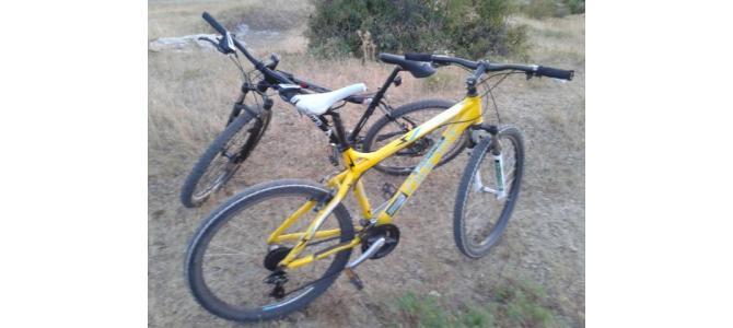Bicicleta GHOST ... Pret:700ron