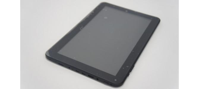 Tableta NOUA Colorovo CityTab Lite 10 inch  PRET: 875 Lei