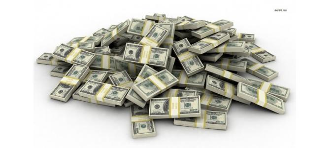 Vrei sa castigi minim 1000$ online?
