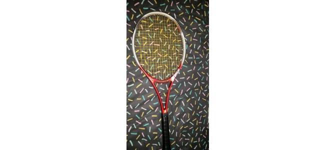Vand racheta de tenis de camp Prince