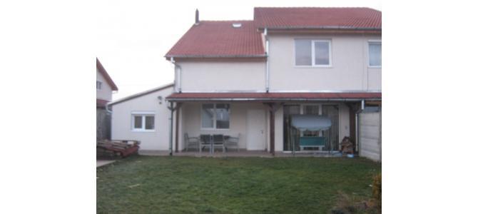 Casa P+M nojorid