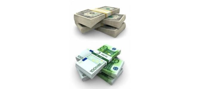 """Pentru a nu te mai gandi la ziua de maine, creaza-ti """"conducta"""" ta de bani!"""
