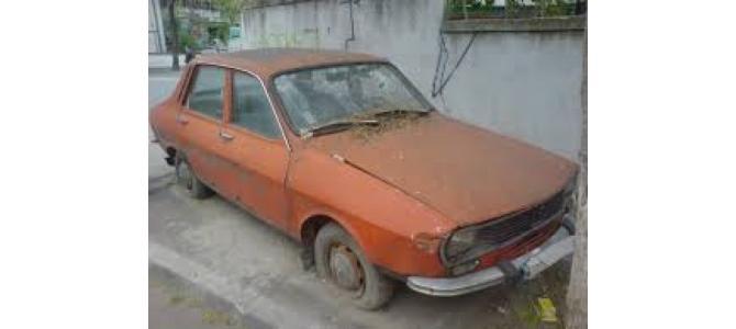 cumpar dacii masini vechi