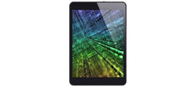 Vand/schimb tableta pc akai fusion