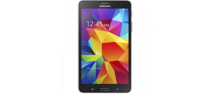 Vand Tableta Samsung Tab 4