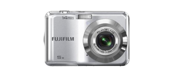 Vand Aparat Foto Fujifilm Ax300