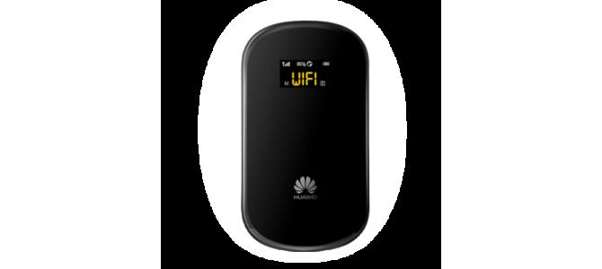 Vand Wifi Mobile