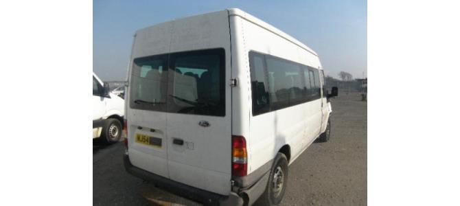 piese pentru ford transit 2003 2400 diesel 0722549969