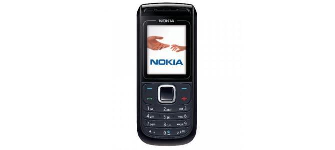 Vand Telefon Nokia 1680C-2
