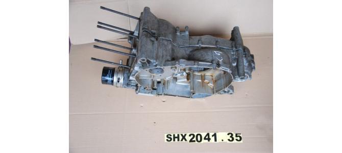 Piese Yamaha T-Max 500 01-03