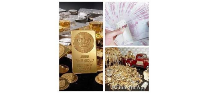 Cumpar aur 8-24 k, argint, argint industrial, platina ,ceasuri ,diamante plata pe loc,