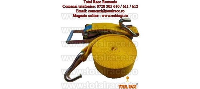 Chingi arimare marfa transport agabaritic