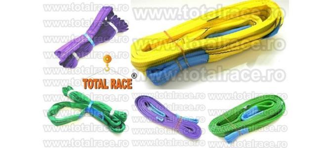 CHINGI TEXTILE TOTAL RACE GROUP/ECHINGI.RO
