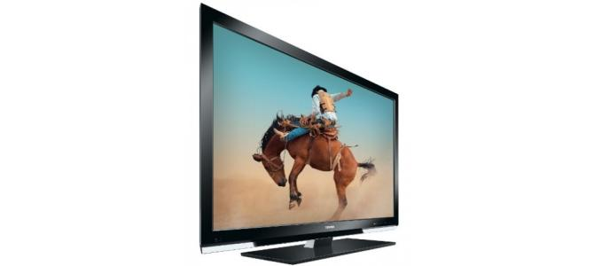 vand Toshiba 42SL738G Televizor LED, 107 c