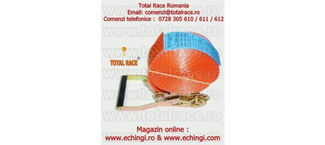 Chingi  de ancorare marfa Total Race Group