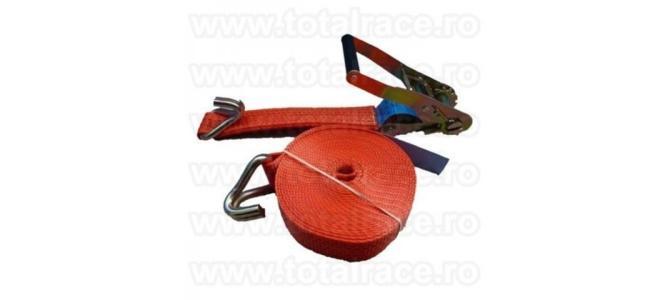 Chinga de ancorare de 5 tone/ latime banda 50 mm
