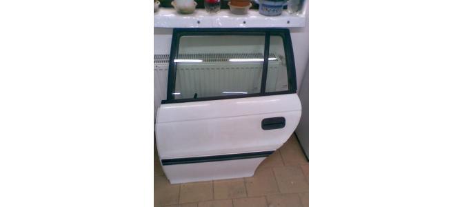 Piese Opel Astra F Caravan 1,8