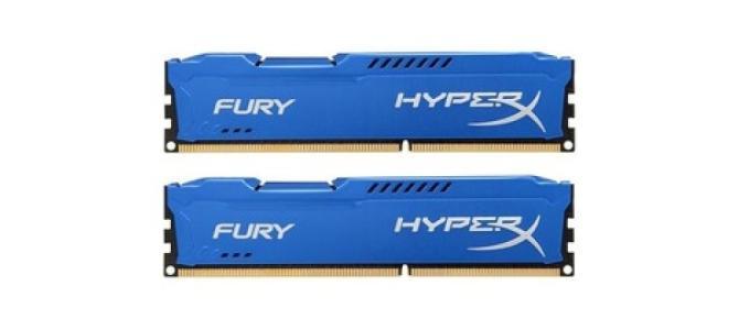 Memorii DDR3