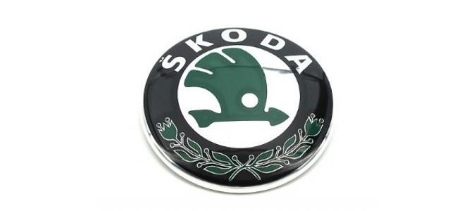 Oferta valabila pt aceste modele de autoturisme:Skoda Octavia