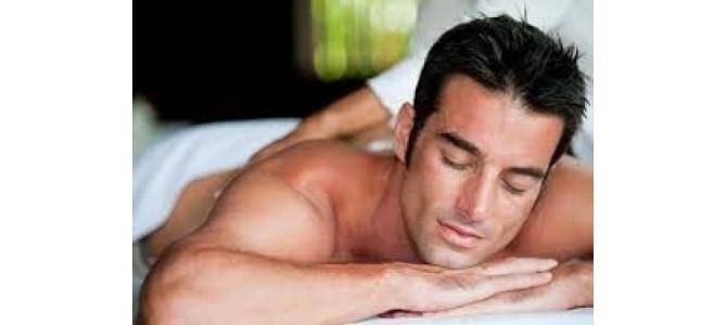 Masaj de relaxare masaj terapeutic reflexoterapie in Oradea 50 lei