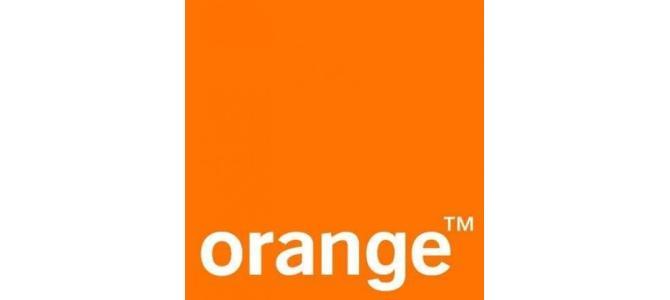 Cumpar Credit Orange Sub Pretul Pietei, Astept Oferte de Pret. Tel: 0746 373 180