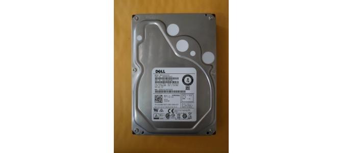 Vand hard disk 6 TB WD Purple SIGILAT