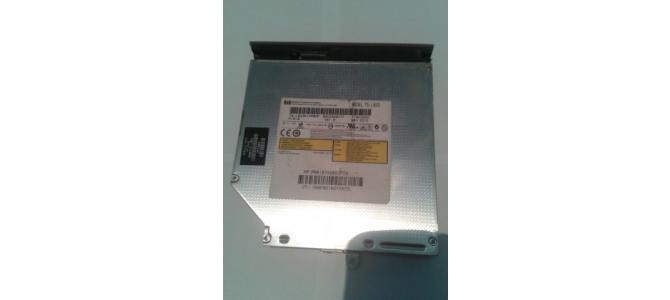 Dvd-Rw Hp G62 pt. Laptop Acer Hp Asus Lenovo Dell Toshiba