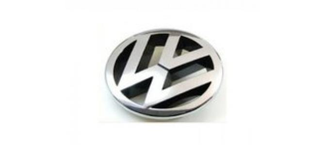 VW PASSAT 2.0TDI 2010-2015