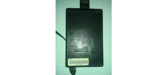 Vand Alimentator Imprimanta HP 0957-2269, 32V, 625mA Pret 55 Lei