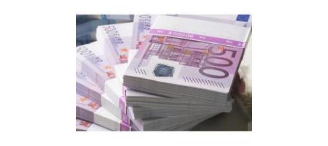 Oferte garantate de împrumut, Asigurare în 48 de ore