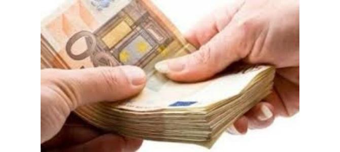 Oferta de împrumuturi b?ne?ti 2000€ pân? la 10.700.000€