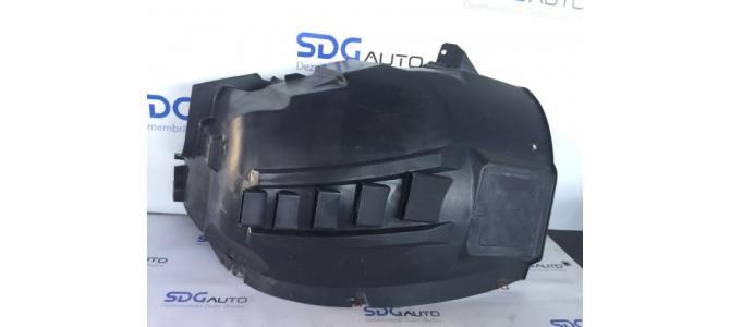 Carenaj Peugeot Boxer 2.2 HDI-2007-2012