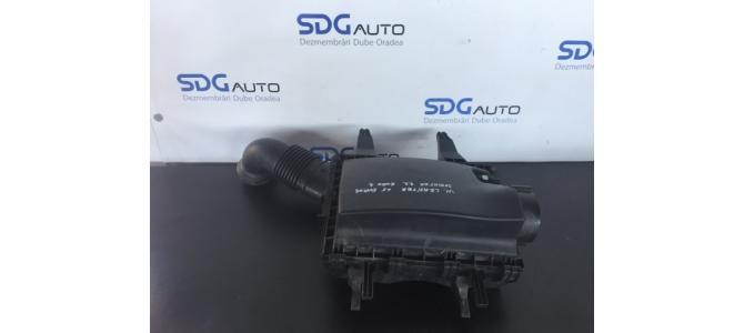 Carcasa Filtru Aer Mercedes Sprinter 309 2.2 CDI-2006-2010