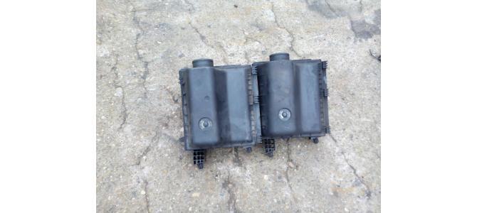 Carcasa filtru aer Mercedes Sprinter 211, 2.2 Cdi 2000-2006