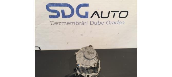 Pompa vacuum Mercedes Sprinter 313 2.2 2011-2016 Euro 5