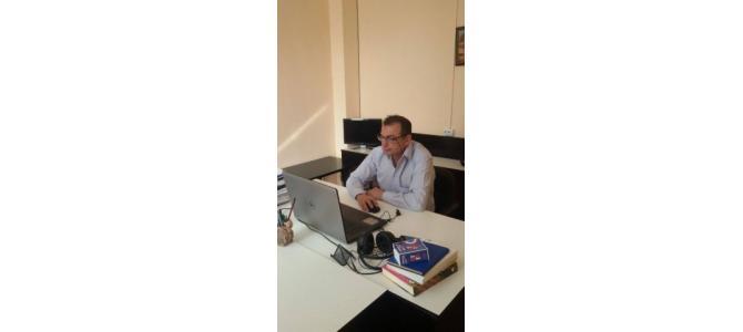 Consultare,contabilitate,infiintare firma