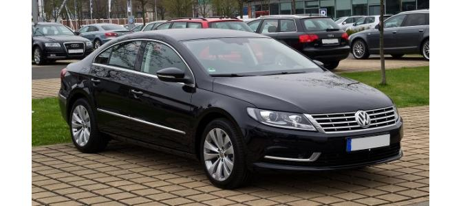 Rent a car Oradea | Inchirieri auto