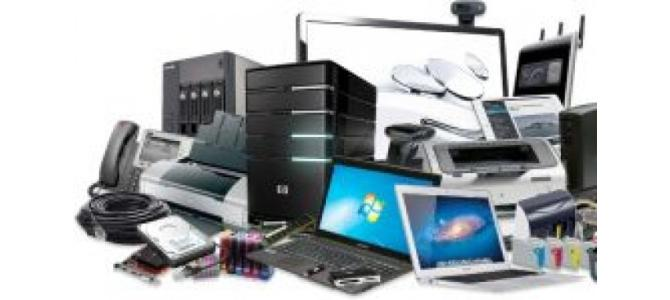 Diagnosticare, Service, Mentenanta, Reparatii Laptop-PC-Computer-Calculator