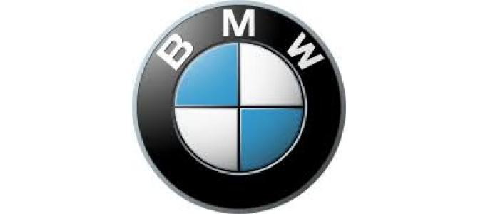 Pachet distributie originala BMW 2.0 D/ 3.0 D