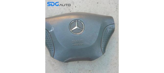Airbag volan Mercedes Sprinter 513 2.2 CDI 2006-2010