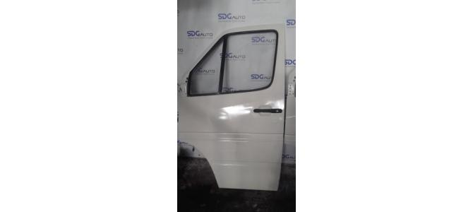 Usa fata Mercedes Sprinter 513 2.2 CDI 2006-2010
