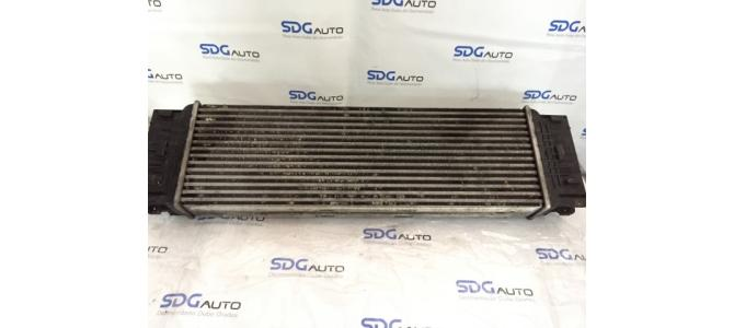 Radiator Intercooler Mercedes Sprinter 513 2.2 CDI 2006-2010