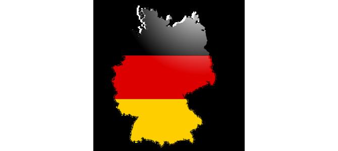 Meditez limba germana