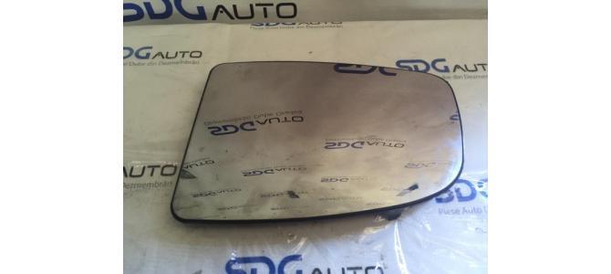 Oglinda Citroen Jumper 2.2 HDI-2007-2012