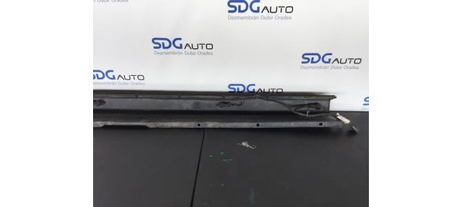 Bara Spate Citroen Jumper 2.2 HDI-2007-2012