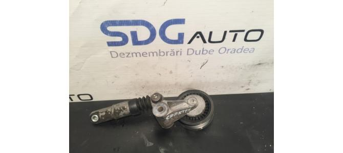Intinz?tor curea Volkswagen Crafter 2.5 TDI-2007-2012
