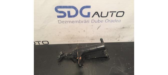 Spritiere faruri Volkswagen Crafter 2.5 TDI 2007-2012